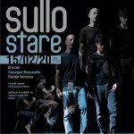 Spettacolo SULLO STARE